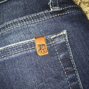 Joe's Jeans Jeans - Joes jeans, skinny jeans